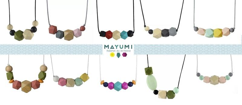 Mayumi_collares_lactancia