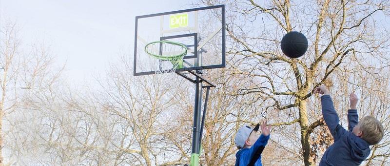 TopLudi_Basket