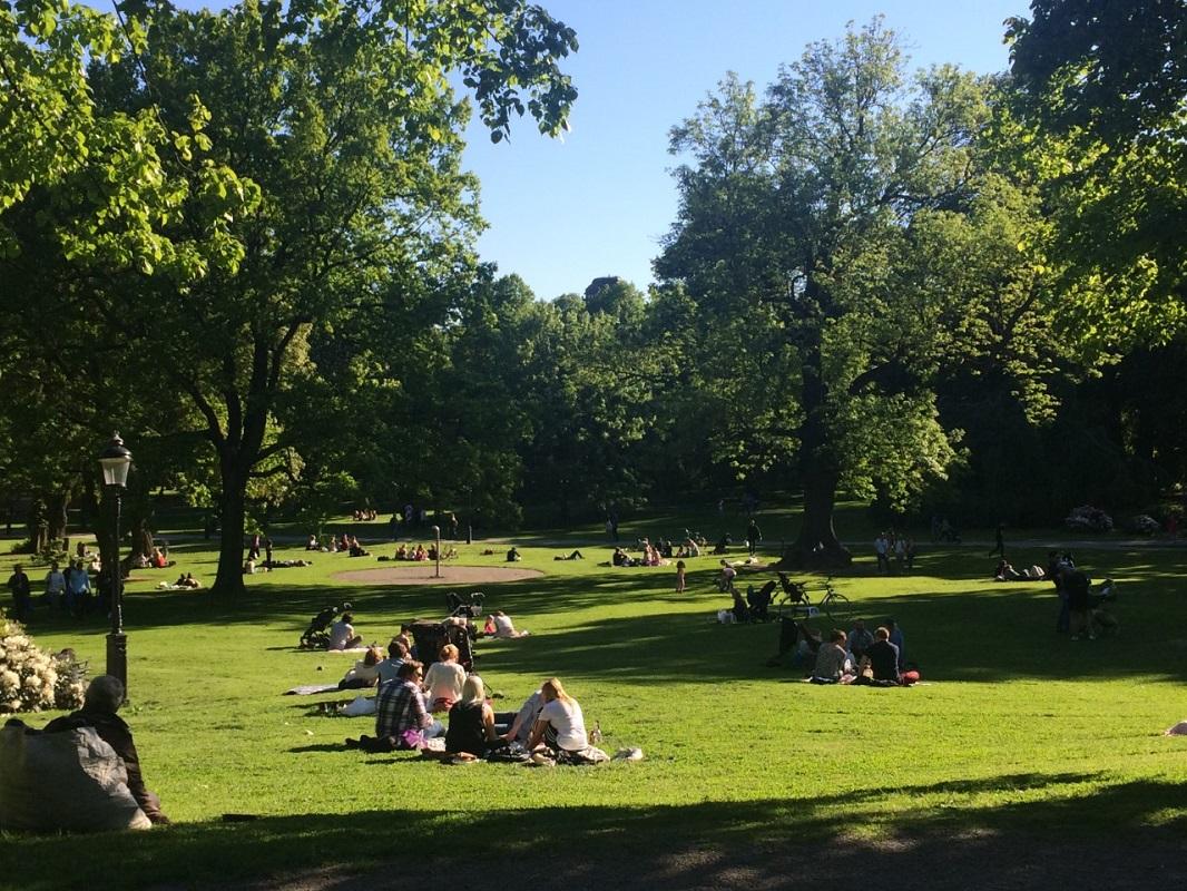 Estocolmo-humlegarden-picnic