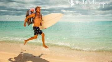 The-Little-Voyager-surf