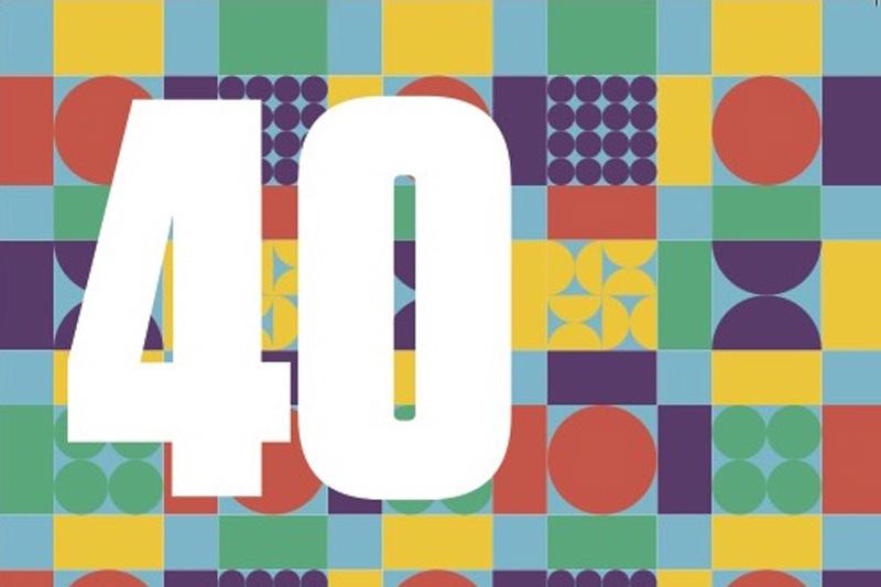 Bressola 40 anys en el born centre de cultura i mem ria mammaproof barcelona - Agenda cultura barcelona ...