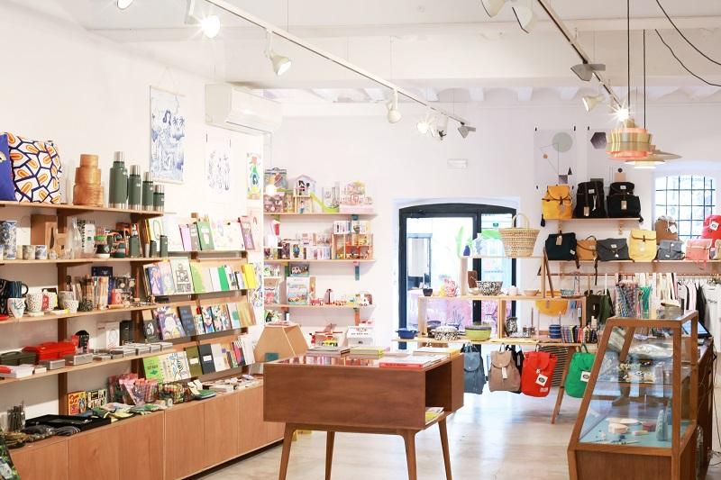 chandal_Store