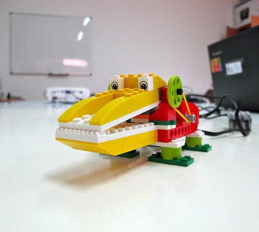 peques-y-robots-robot-2