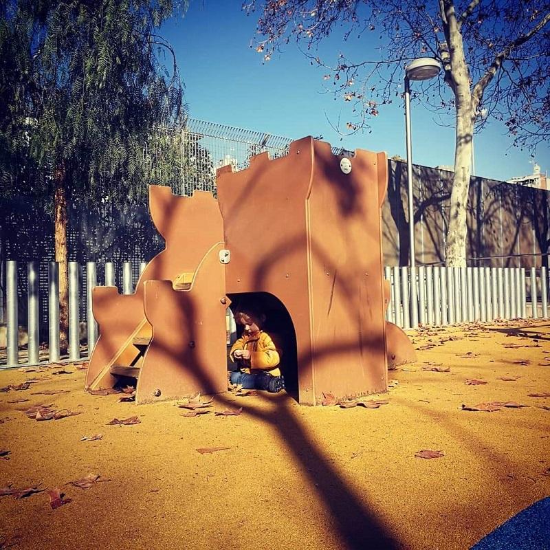 Cipí_parque