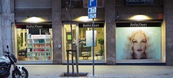 Raffel_Pages_Guillem_Tell_fachada