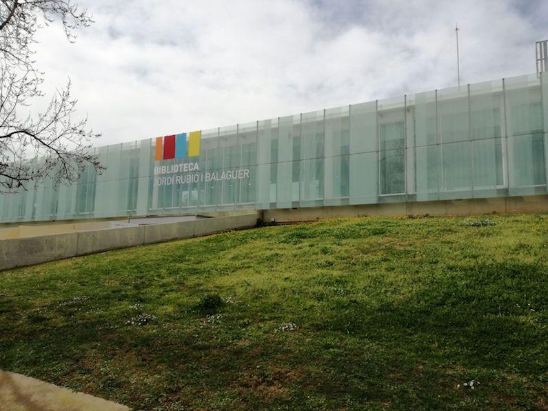 Los mejores parques del baix llobregat mammaproof barcelona - El tiempo sant feliu de llobregat ...