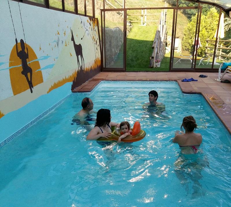 La_Batllia_piscina