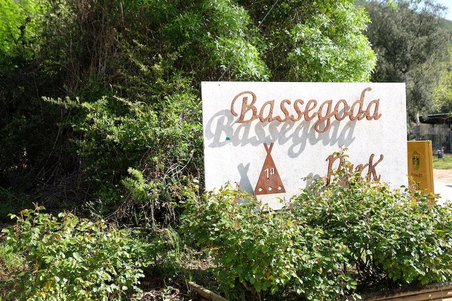 bassegoda-park-8