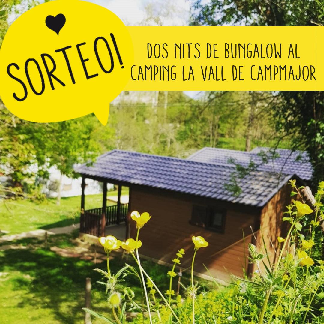 Sorteo IG_Camping_Vall_Campmajor_2