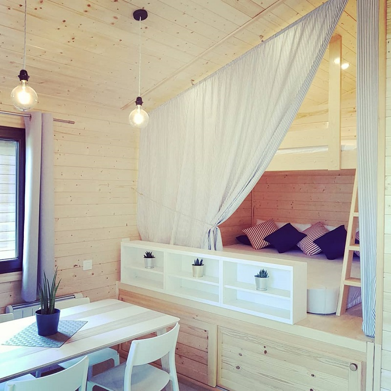 Vall_Campmajor_bungalow_colecho_6