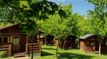 Vall_Campmajor_bungalows