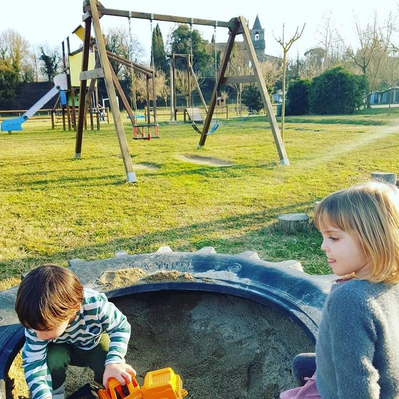 Vall_campmajor_parque_juegos