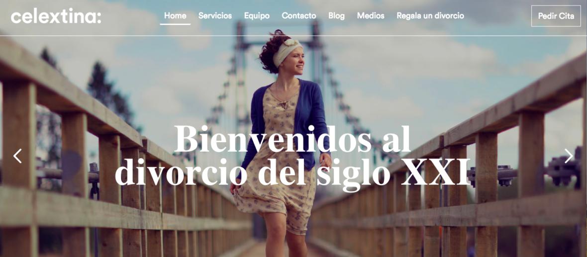 celextina web