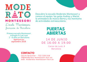 uertasAbiertas_ModeratoMontessori
