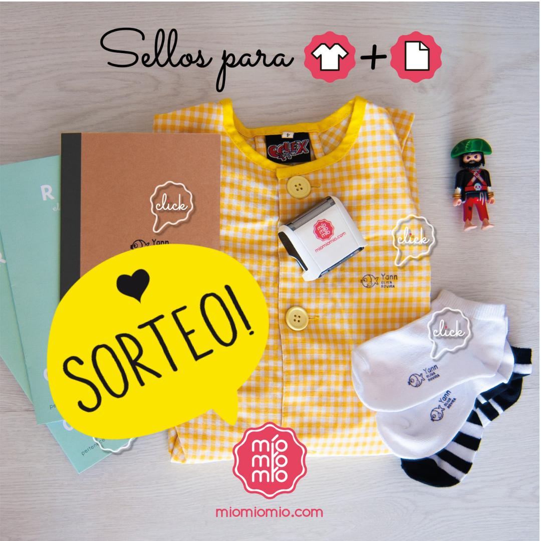 Sorteo_Instagram_miomiomio BCN