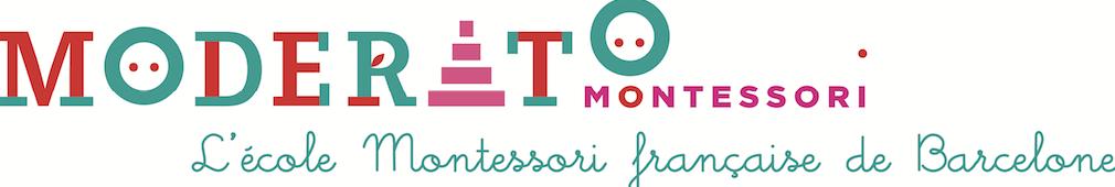 Moderato-logo