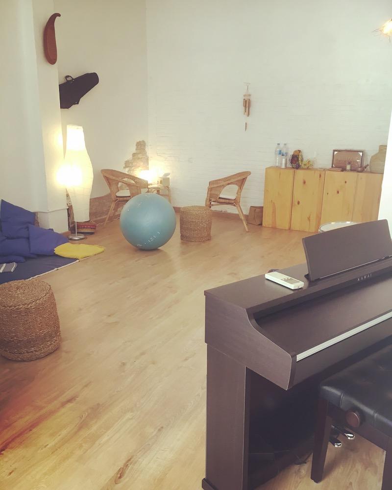 Musicoterapia_Barcelona