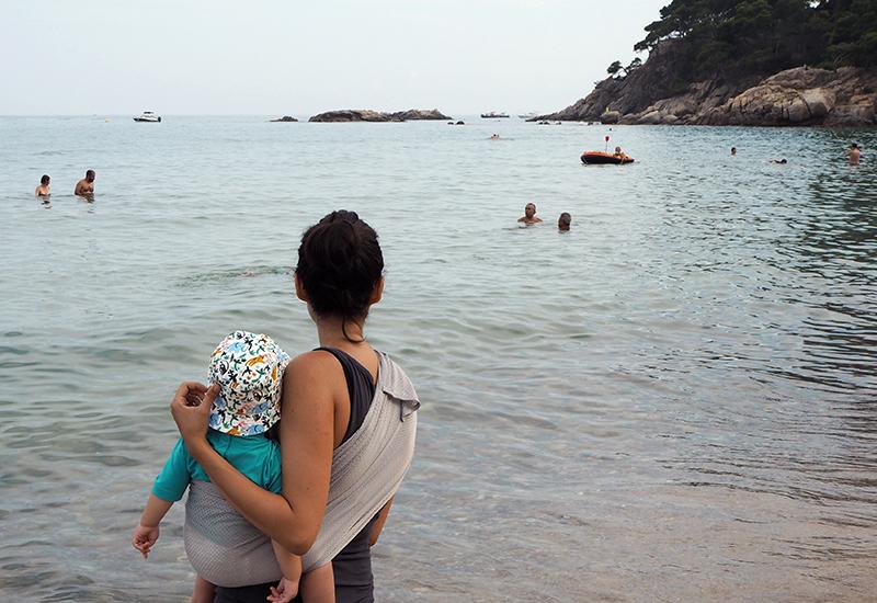 fular_verano_playa