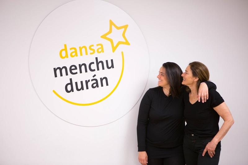 Dansa_Menchu_Durán_Menchu_Ana