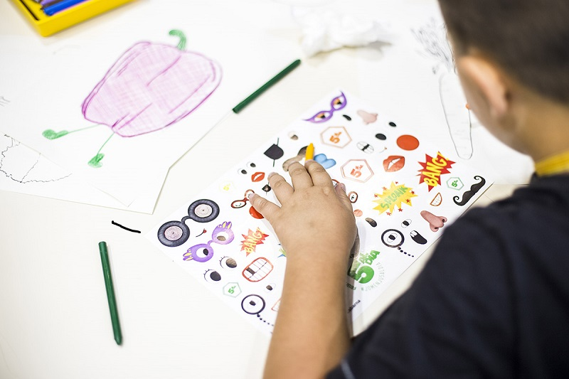 Cursa-Mercabarna-Actividades-Infantiles