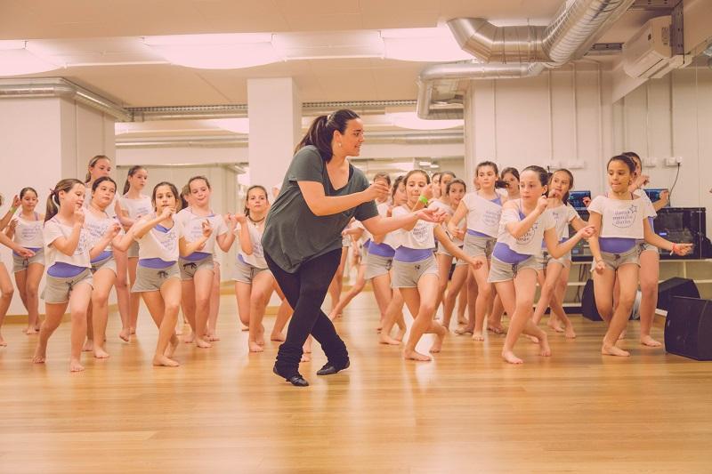 Dansa_Menchu_Durán_baile