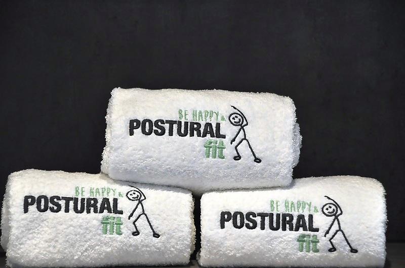 Postural_Fit