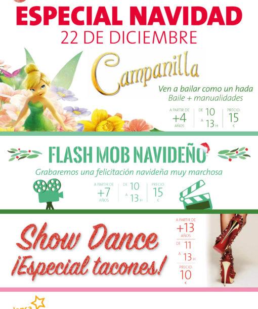cursillos_Navidad18 2