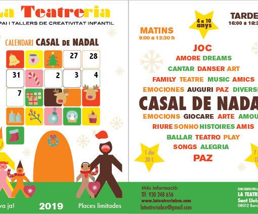 La_Teatreria