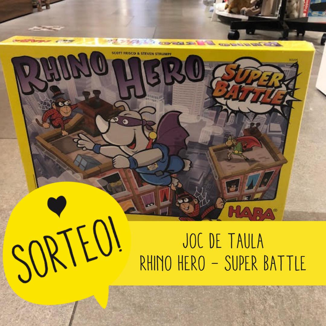 Libreria_Fabre_sorteo
