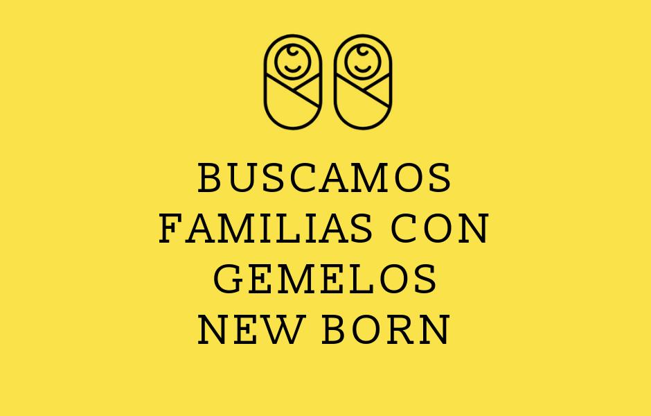 Copia-de-Buscamos-Familias-con-gemelos-new-born