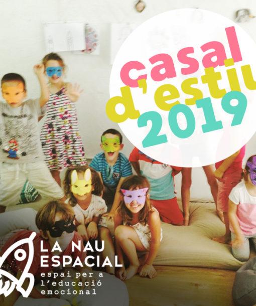 casal-estiu-2019-lanauespacial