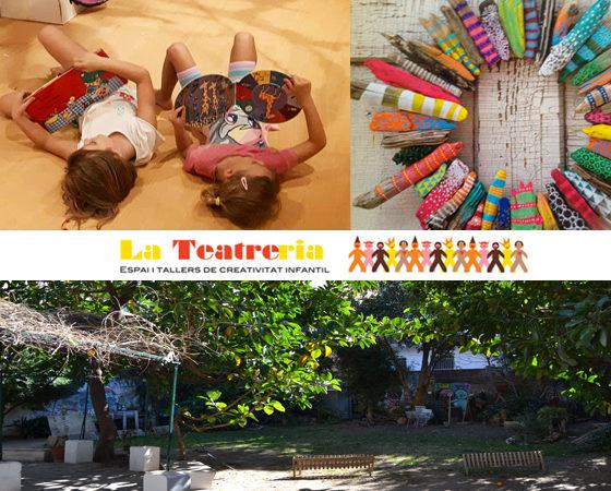 La_Teatreria_casal_semana_santa