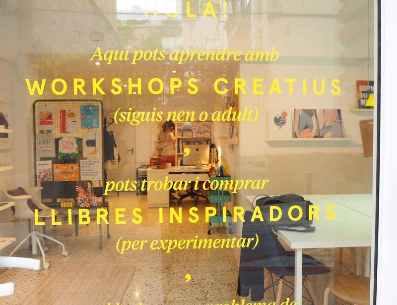 Experimenta_porta_entrada