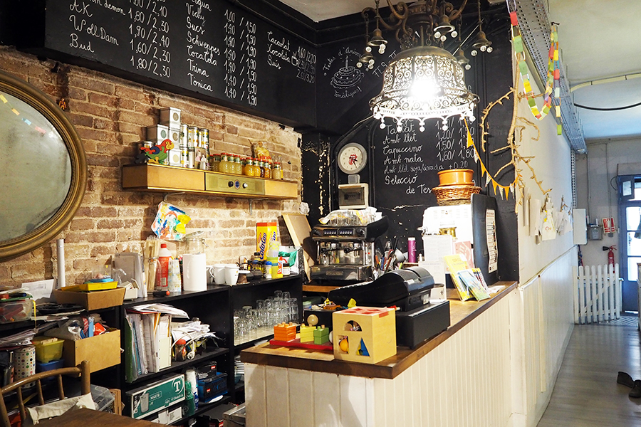hora-lliure-gracia-cafeteria-mammaproof