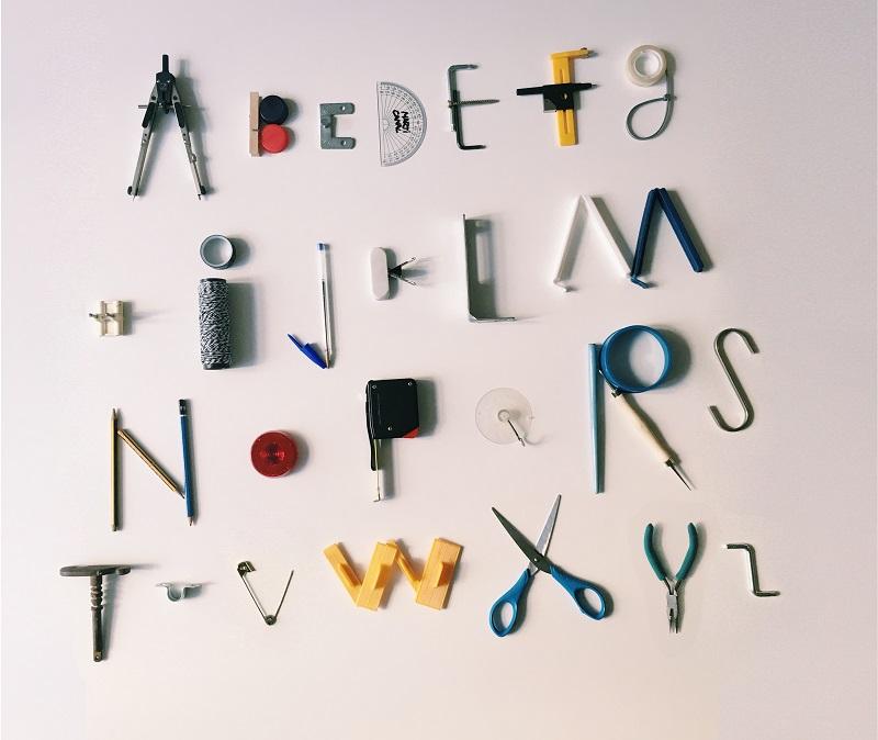 Experimenta_diseño_abecedario
