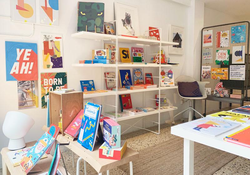 experimenta_libros_1