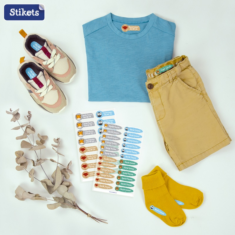 Stikets_marcador_ropa_pack