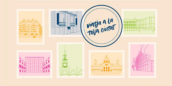Laie_Viaja_a_tu_ciudad
