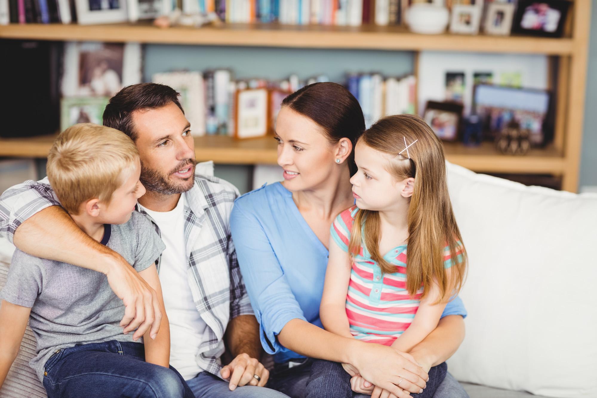 separacion-con-hijos-el-efecto-mariposa