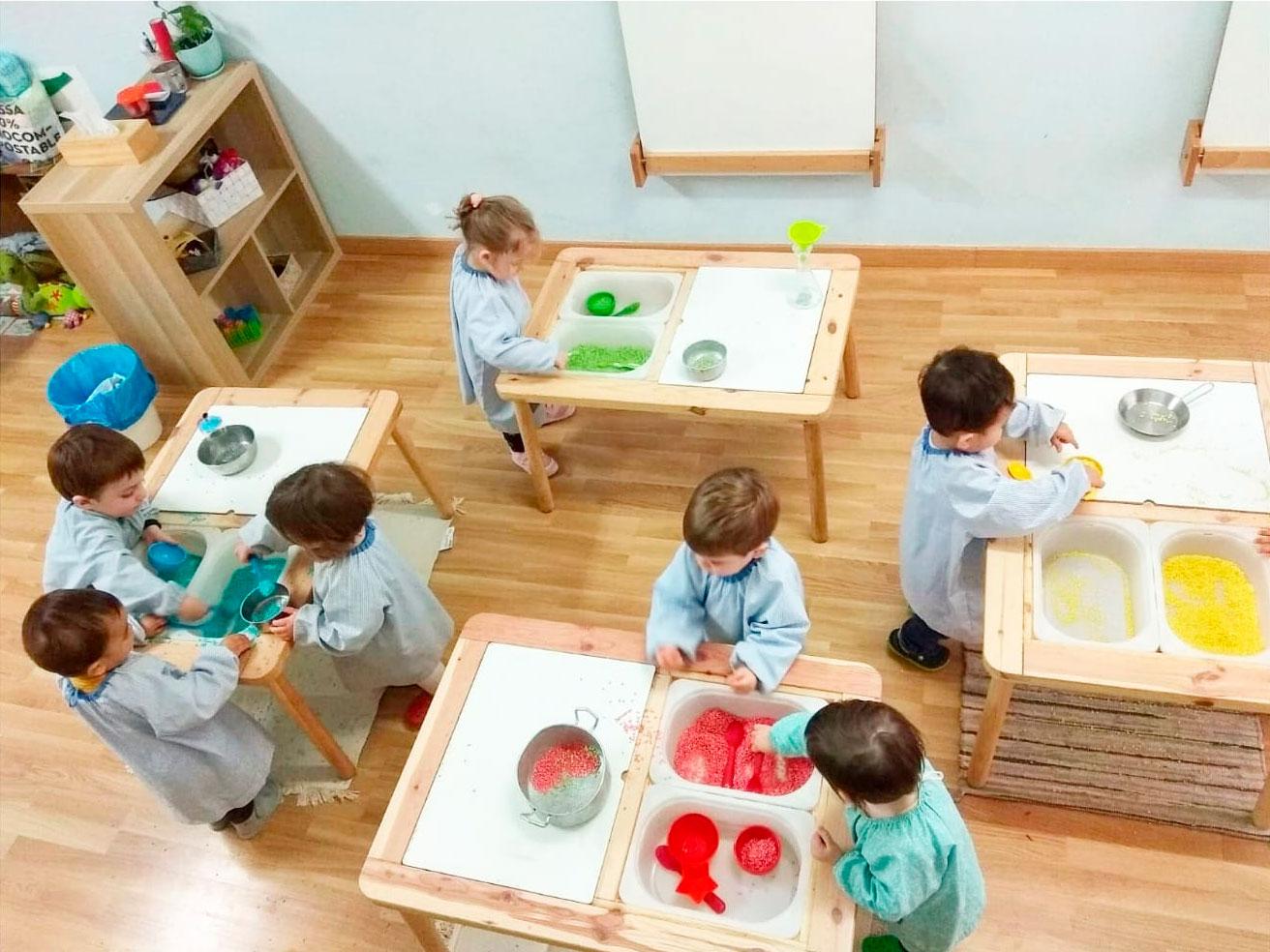 escola-maria-reina-mammaproof-taller-arte