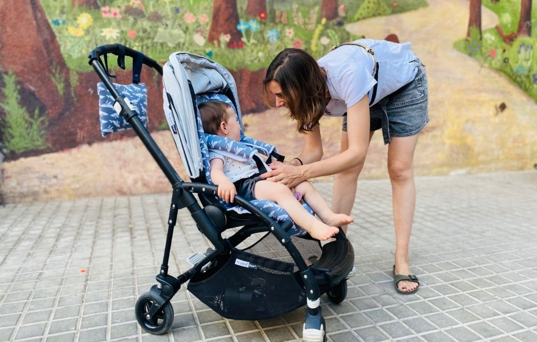 mammaproof fundas bcn approved funda carrito