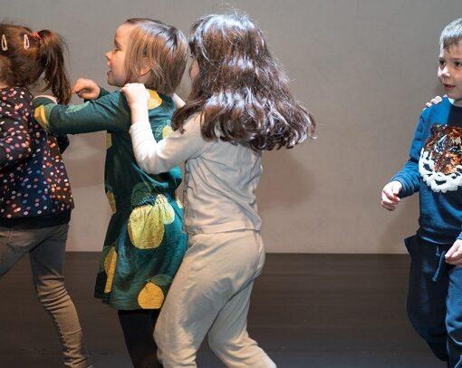 Teatro-musical-niñas-y-niños-610 - Programació Porta4