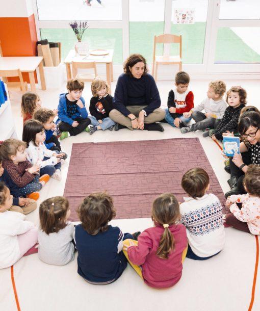 mammaproof_Moderato_Montessori_casal_2020