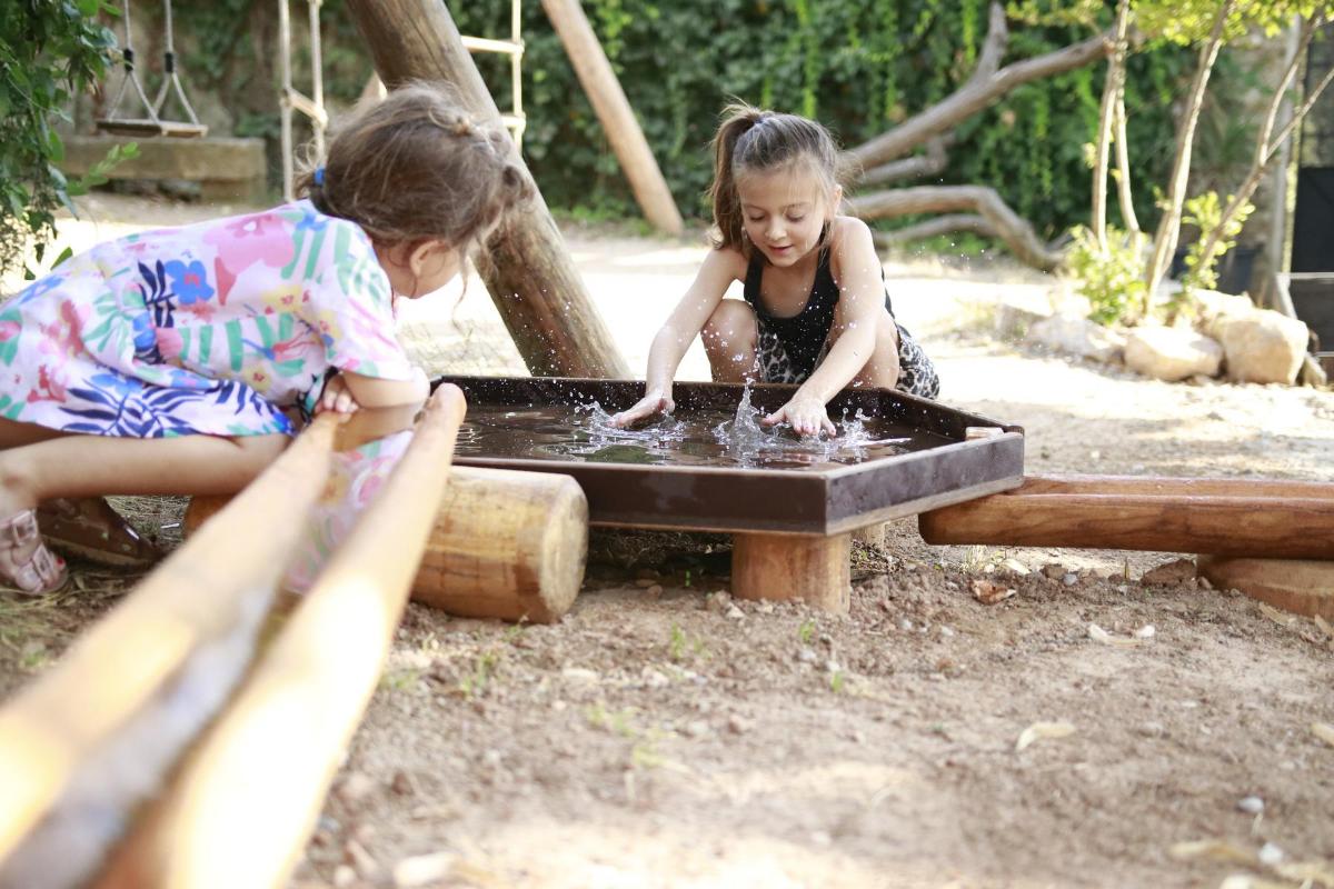 escola-natura-mammaproof-bosquescuela-montessori.5