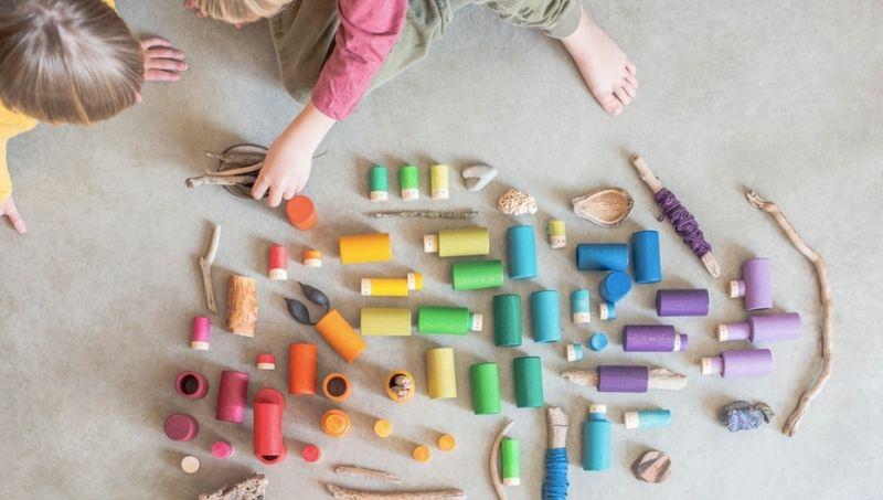 grapat juguetes hechos aqui mammaproof