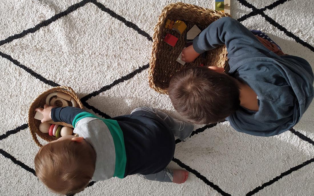 approved vetas virutas juguetes artesanos mammaproof