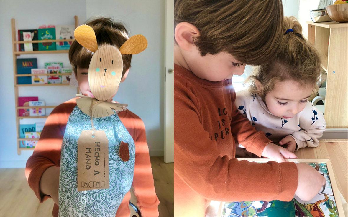 approved mammaproof palopalu juguetes madera