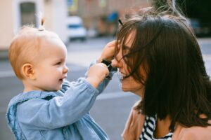 mammaproof logopeda creciendo con las palabras