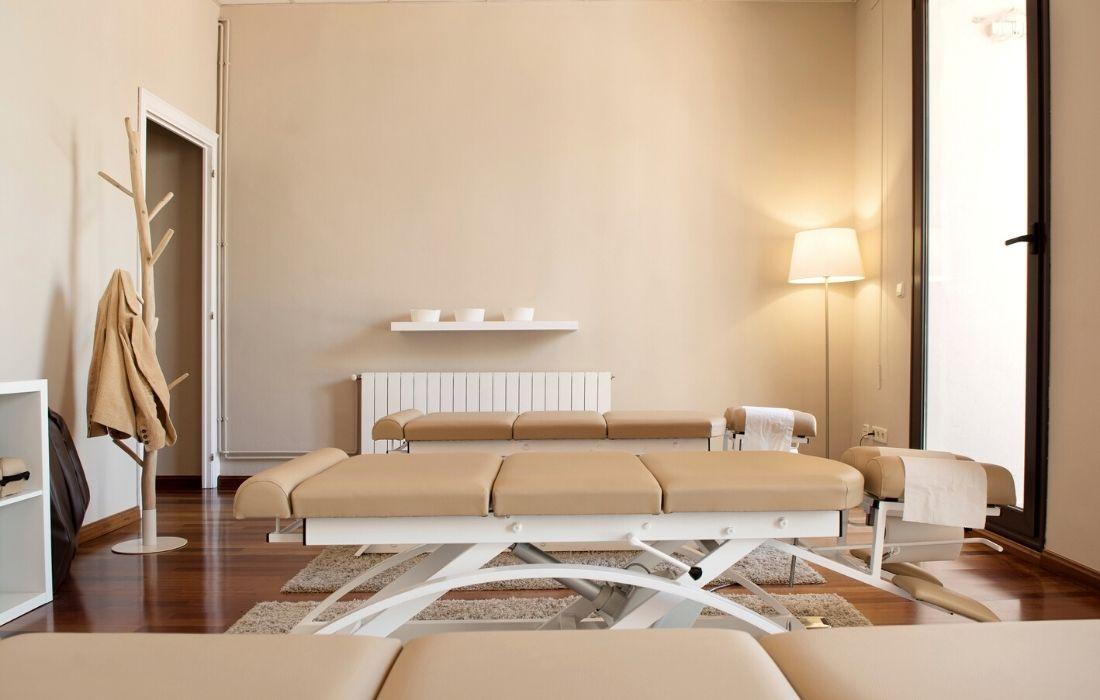 Inspira-quiropractica-mammaproof-espacio-salud