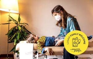 Inspira-quiropractica mammaproof salud family welcome